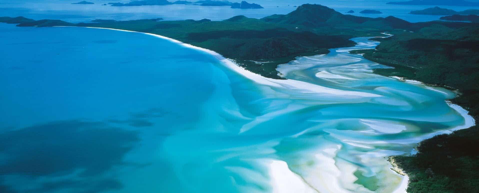 nowak-migration-beach-whitsundays