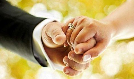 partner-visa-australia-hands