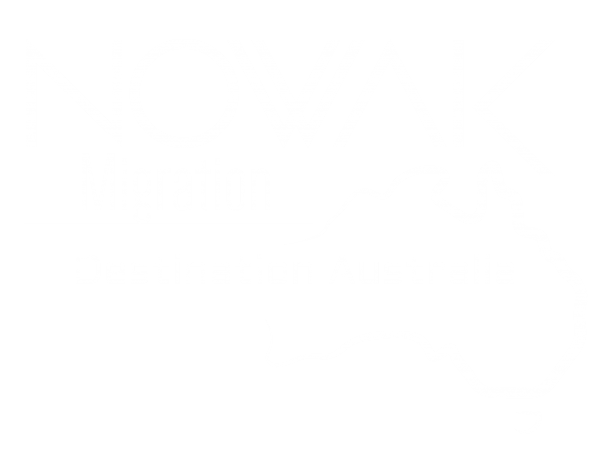 Nowak Migration logo for Stripe