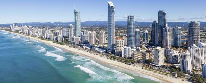 migration-agent-gold-coast-aerial-view
