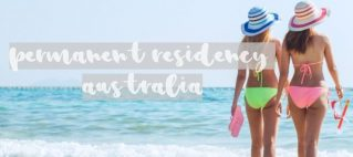 permanent residency australia beach
