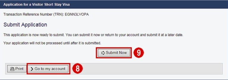 4_How_to_Create_student_visa_Application_in_IMMI_Account