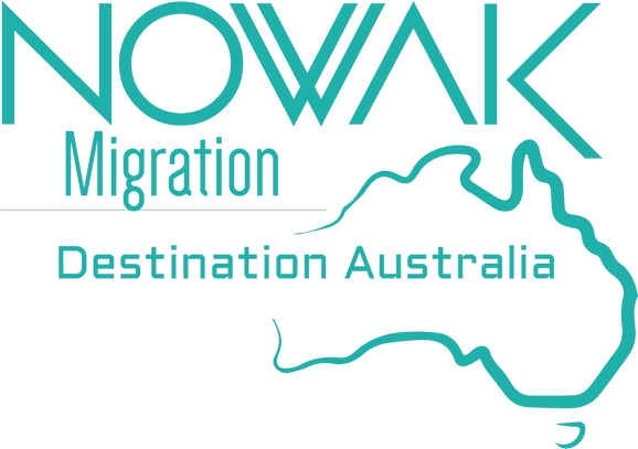 migration agent Sunshine Coast australia