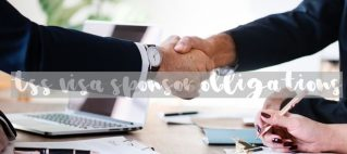 tss-visa-sponsor-obligations