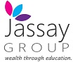 jassay group