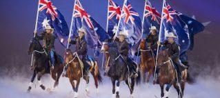 PR-australia-australian-outback-spectacular