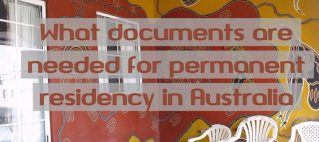 Documents-needed-for-permanent-residency-in-Australia-1