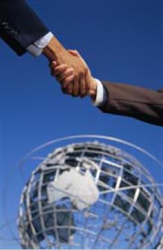 Sponsoring-Employees-from-Overseas