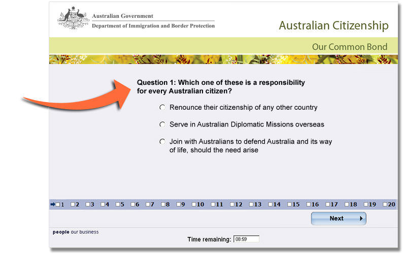 australian-citizenship-test