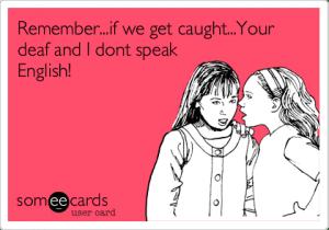 dont-speak-english