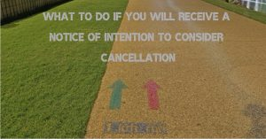 notice-of-intention-to-consider-cancellation